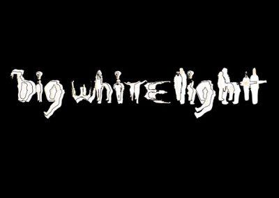 Big White Light