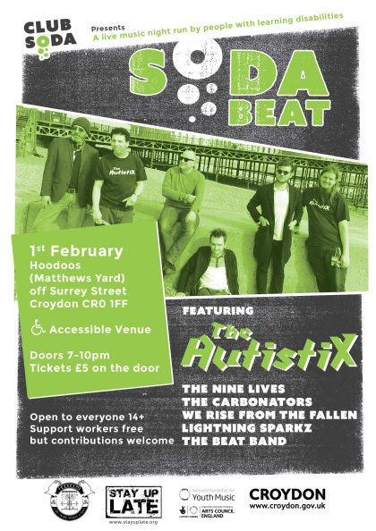 soda-beat-1st-feb-a5-front-rev
