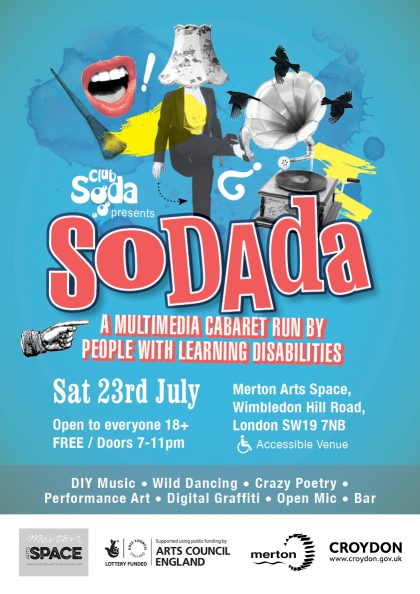 SoDaDa_webfly_AW