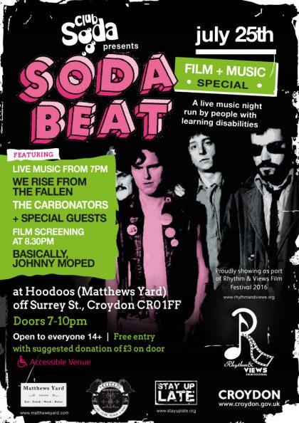 Soda-Beat_5_webfly_AW