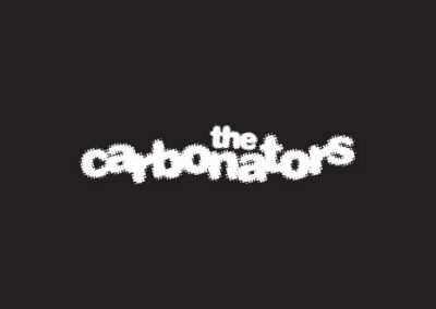 The Carbonators