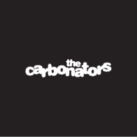 The Carbonators
