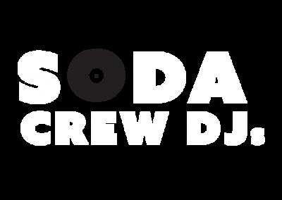 Soda Crew Online