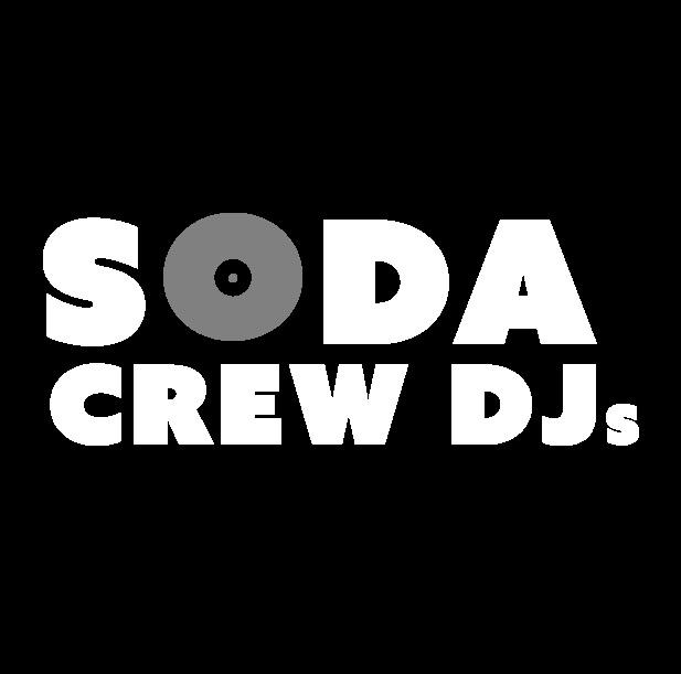 Soda Crew DJs