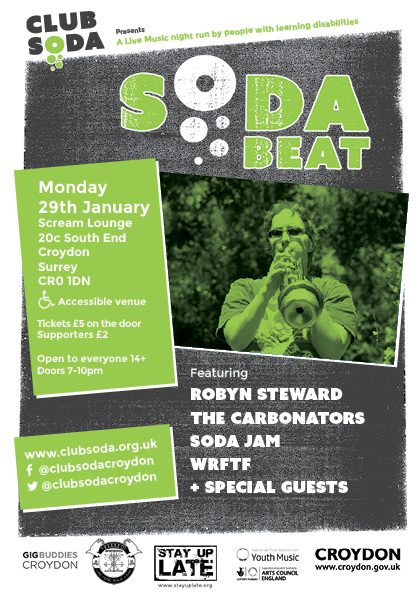 soda beat - Flyer 29th jan-web