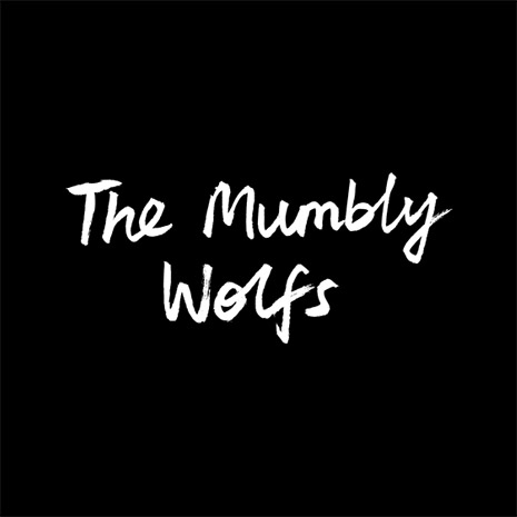 The Mumbly Wolfs
