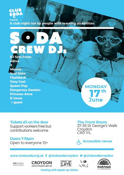 soda crew - web 17thJune-amended