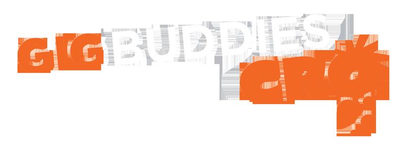 Gig Buddies
