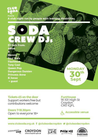 soda crew - Flyer 20sept-web